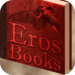 ErosBooks - Erotic Stories