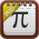 iMathematics Pro